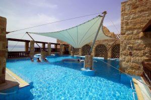 Dead-Sea-Moevenpick