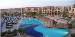 aqaba-marina-plaza-resort-tala-bay