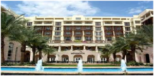 aqaba-movenpick-resort