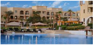 aqaba-radisson-resort