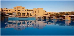 Dead-Sea-Holiday-Inn-Resort