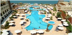 Dead-Sea-Marriott-Jordan-Valley-Resort