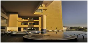 jordan-aqaba-double-tree-hilton